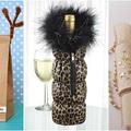 Így csomagold be a furcsa alakú karácsonyi ajándékokat kreatívan! + fotók