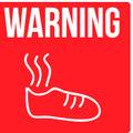 Hogyan szagtalanítsuk a cipőnket szódabikarbónával?