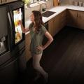 Te melyiket választanád a jövő hűtőszekrényei közül?