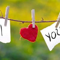 Valentin napi DIY praktikák a tökéletes hangulathoz - nem csak csajoknak!