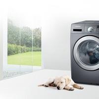 Így válassz mosógépet, hogy tudd, a szennyes a legjobb helyre kerül!