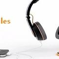 Telefontöltés zenehallgatással