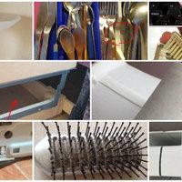 15 hely az otthonodban, amit tuti nem takarítasz rendszeresen, pedig kellene!