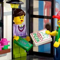Mit gondolsz, a pizzafutár vagy a csomagszállító kap nagyobb borravalót?