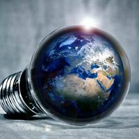 Mit csináljunk a Föld óráján, hogy ne lemondásként éljük meg?