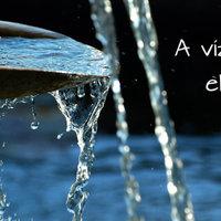 13+1 ok, amiért neked is szükséged van vízlágyításra