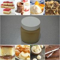 Így készíts sűrített tejet házilag + 2 szuper recept