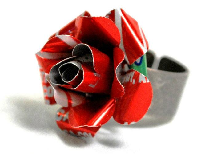 aluminiumdoboz_rozsa_diy.jpg