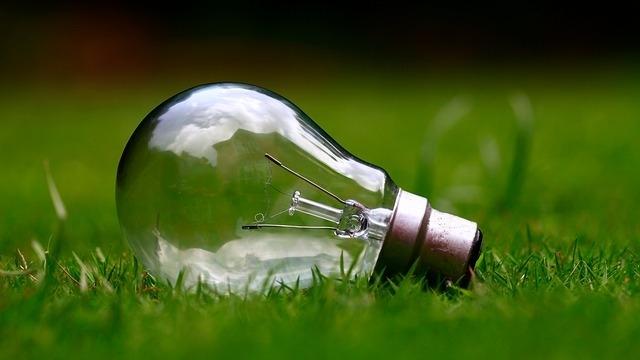 energiasporolas.jpg