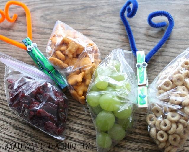 beautiful-butterfly-snack-clip-for-kids.jpg