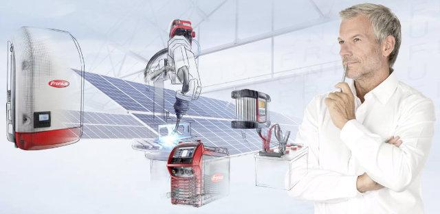 napelemrendszer.jpg