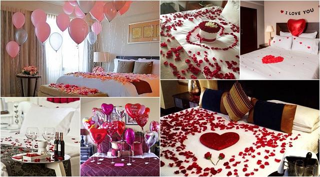 valentin_napi_dekoracio_2.jpg