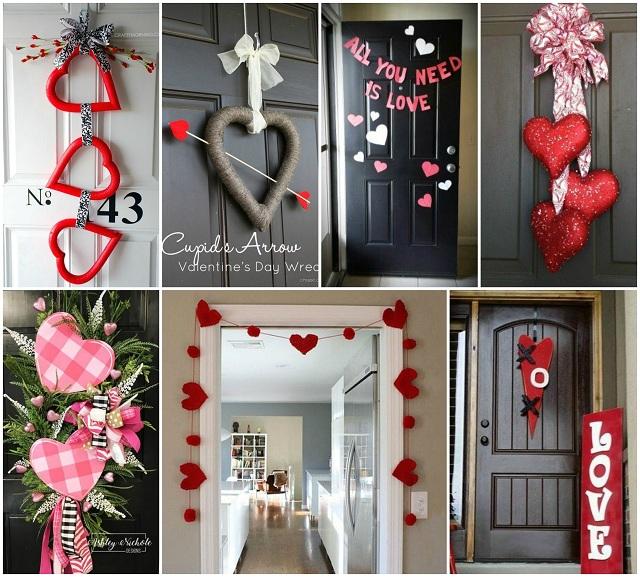valentin_napi_dekoracio_3.jpg