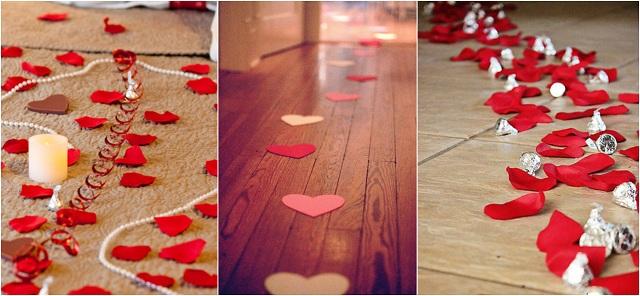 valentin_napi_dekoracio_5.jpg