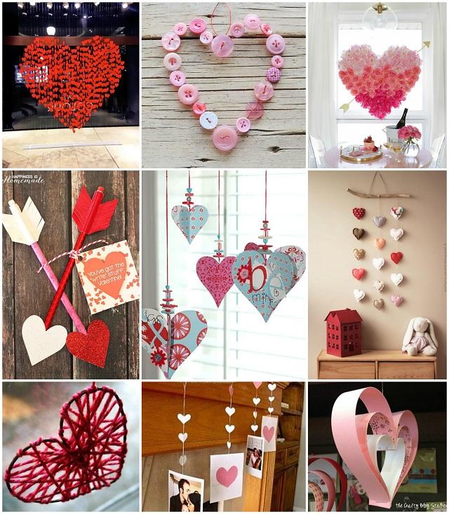 valentin_napi_dekoracio_6.jpg