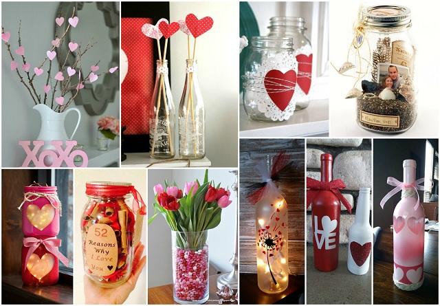 valentin_napi_dekoracio_7.jpg