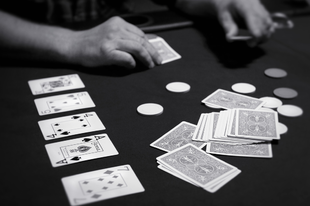 A világ legismertebb kártyajátéka, avagy a póker varázsa