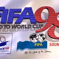 10 ok, amiért imádtuk a FIFA 98-at