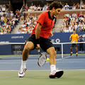 Top 10 nyerő ütés a tenisztörténelemből