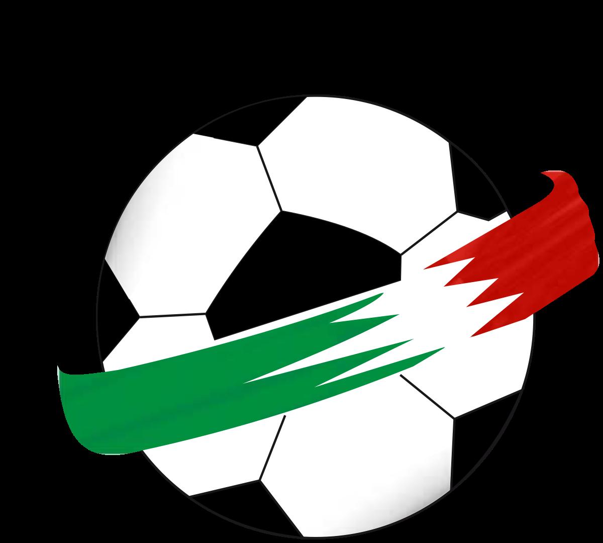 1200px-lega_calcio_logo_svg.png