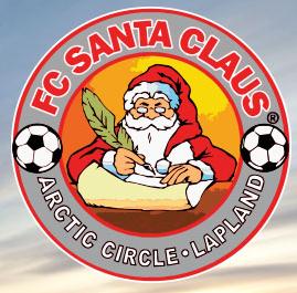 fc_santa_claus.png