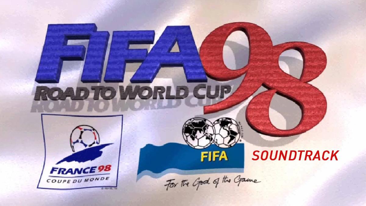 fifa-98-soundtrack.jpg