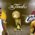 NBA: Megkezdődött a Döntő