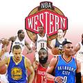 NBA: Kezdődik a Rájátszás! (Nyugat)