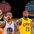 NBA: Konferencia-döntők!