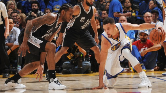 160126004216-stephen-curry-san-antonio-spurs-v-golden-state-warriors_main-video-player.jpeg