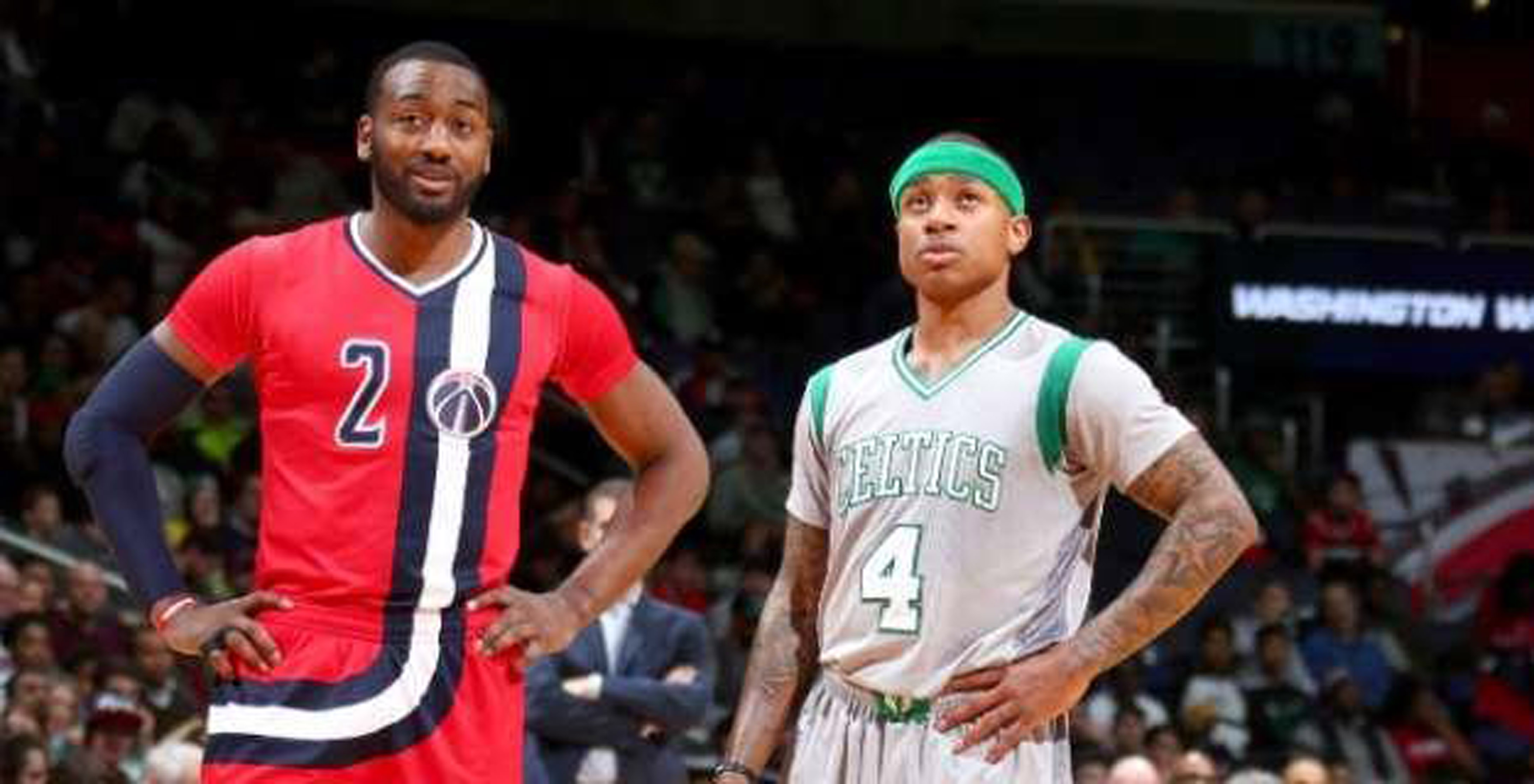 170429001618-john-wall-isaiah-thomas-boston-celtics-v-washington-wizards_mobile-t1_1.jpg