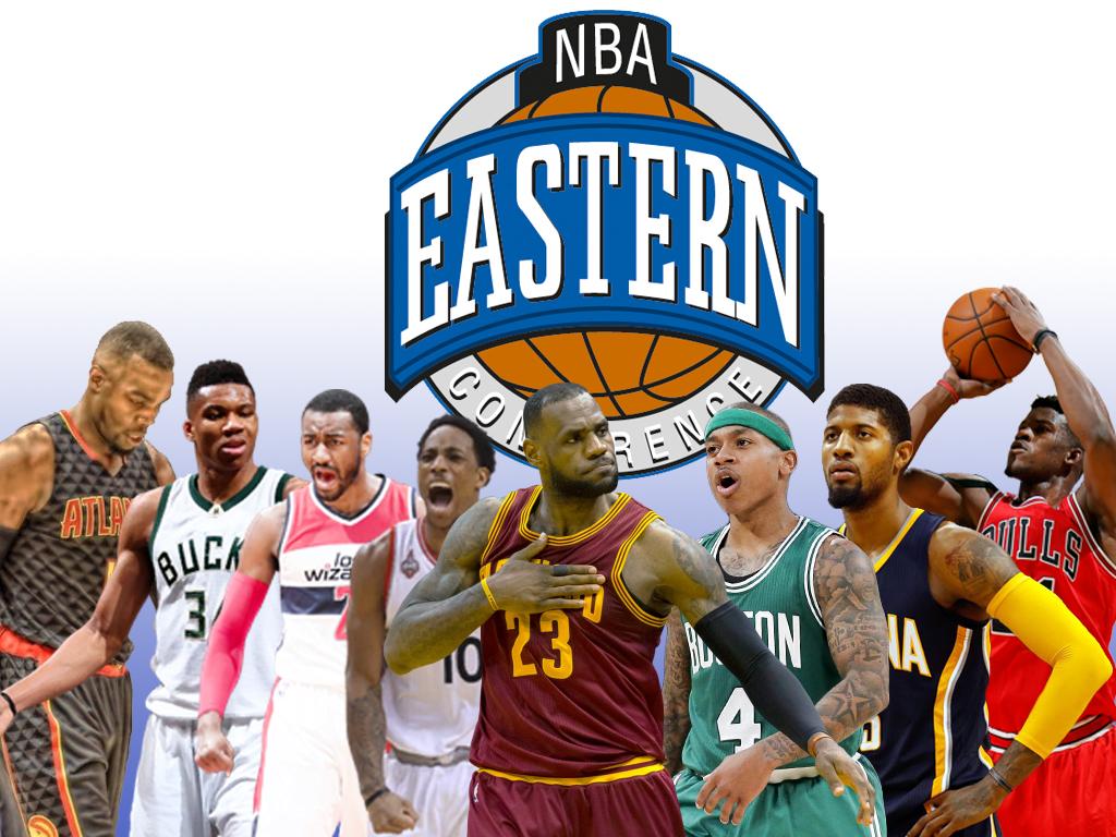 eastern_playoff_masolata.jpg