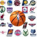 Miért lubickol dollármilliárdokban az NBA?