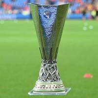 123 milliárd forinton osztoznak az Európa-liga csapatai