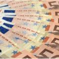 Csak az adókedvezmény tartja életben a magyar akadémiákat