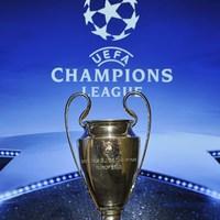 100 millió eurós álomhatárnál a Juventus