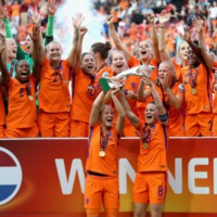 Több pénz, több néző és a boldog Hollandia
