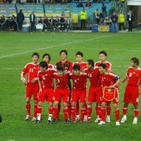 Meddig fújhatják még a kínai focilufit?