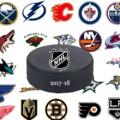 Mekkora a legmagasabb fizetés az NHL-ben?