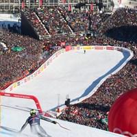 100 milliót visznek haza a legjobb alpesi sízők