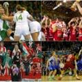 Európa topbajnokságai között milliárdokból