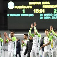 Kiderült, mennyit költenek bérre a magyar focicsapatok