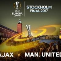 Egy vagyont bukik a Manchester United, ha nem nyeri meg az Európa Ligát