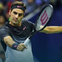 Federer a 110 millió dolláros álomhatár küszöbén