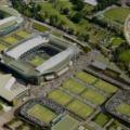 11 milliárd forintos összdíj Wimbledonban
