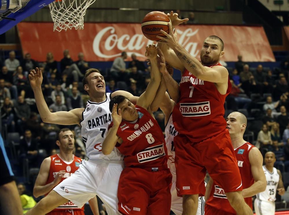 basketballcl_com.jpg