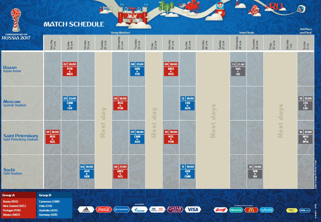 konfederacios_kupa_schedule.PNG