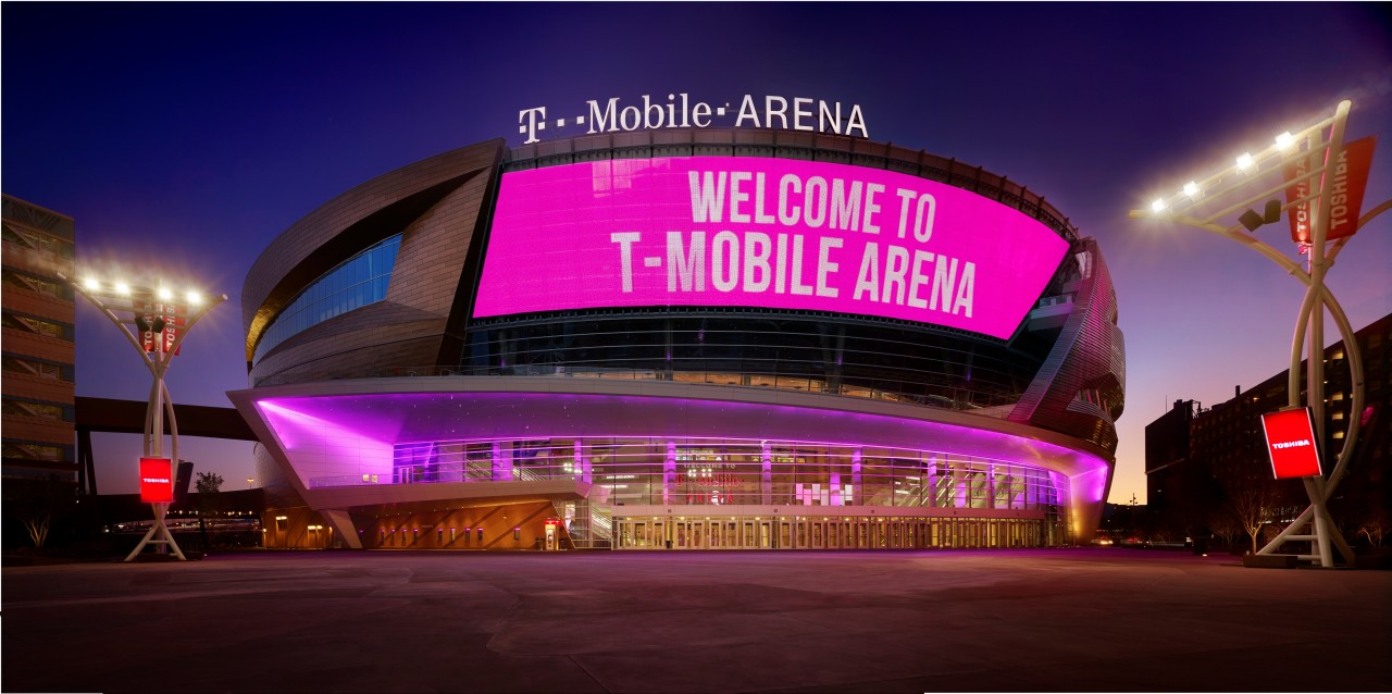 s3-news-tmp-111981-t-mobile_arena--default--1280.jpg