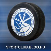 Sportclub-HYS The Hague 3-4