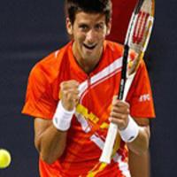 Djokovic negyeddöntős Cincinnatiban